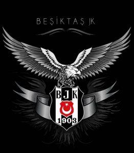 Beşiktaş Transferleri