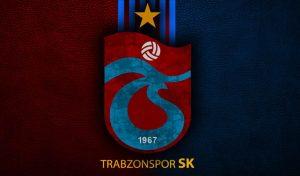 Trabzonspor Transferleri